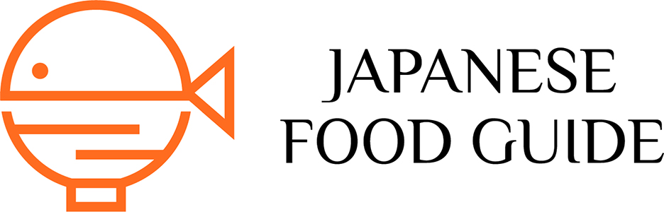 Japanese Food Guide
