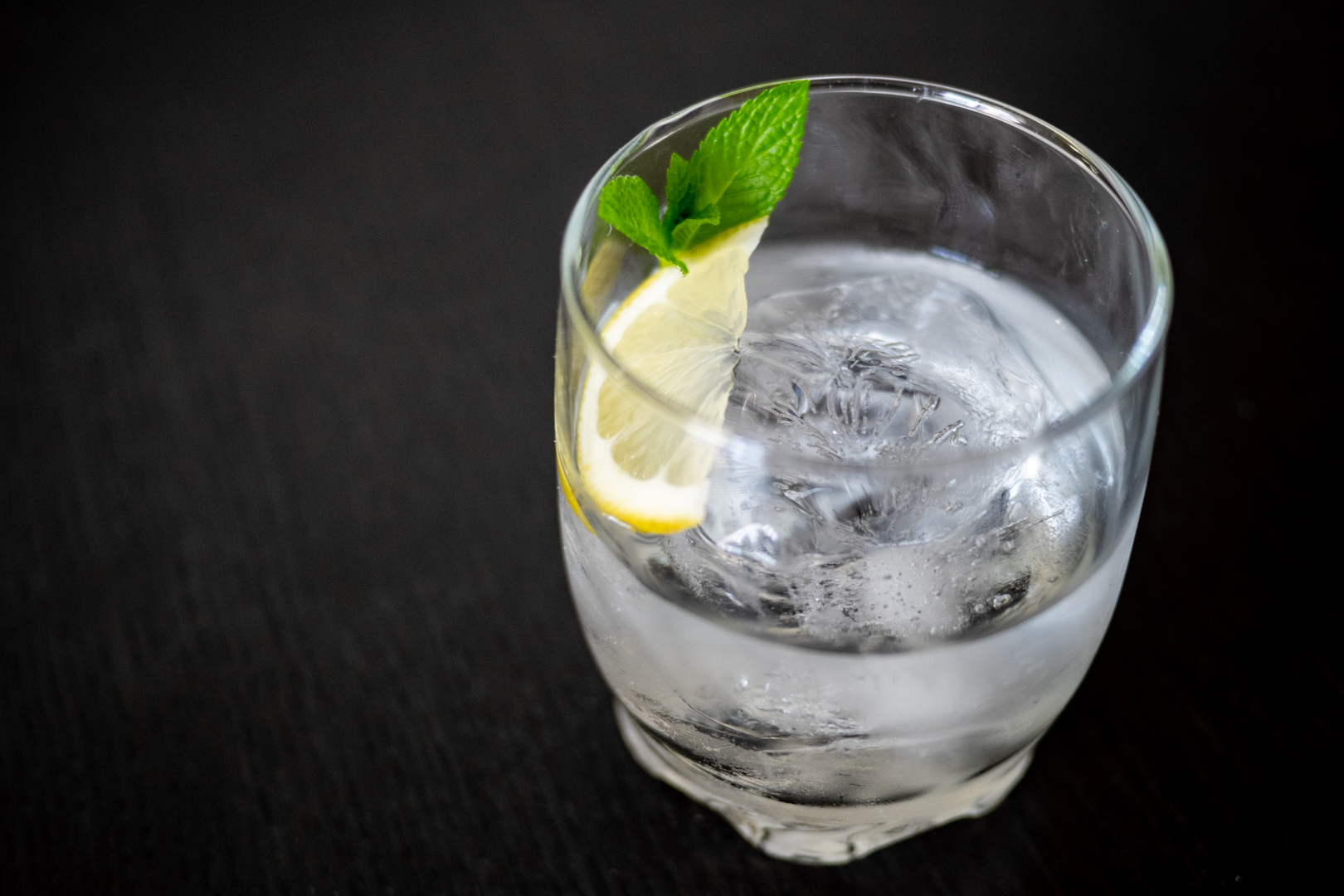 A Guide to Shochu and How to Drink It